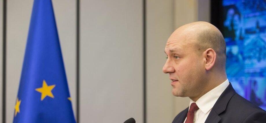 Szymon Szymkowski