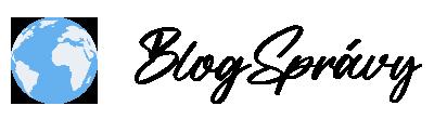 BlogSprávy